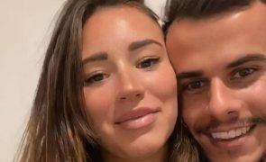 Jéssica Nogueira e Pedro Alves envolvidos em escândalo com Polícia