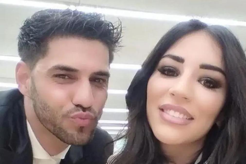 Big Brother: Dos beijos ao ato, Jéssica encontra preservativo na cama de Quinaz
