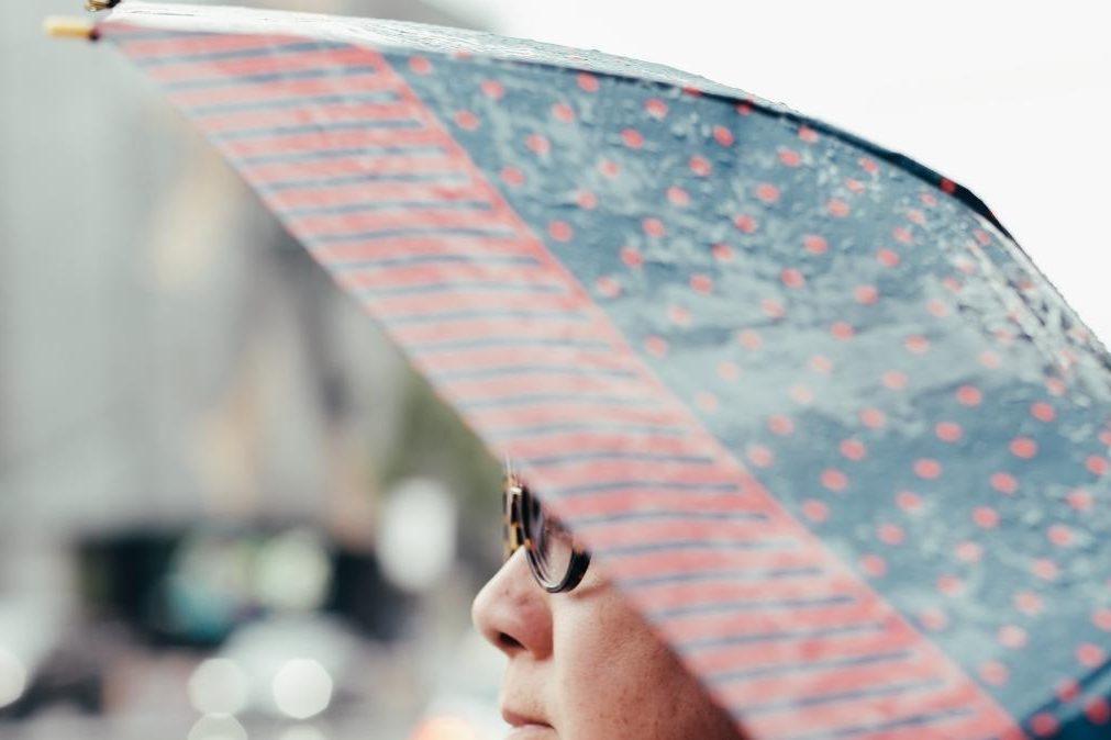 Meteorologia: Previsão do tempo para sábado, 27 de fevereiro