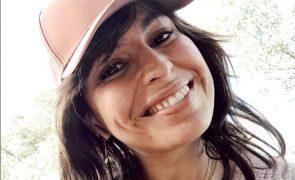 Joana Cruz Enfrenta contratempo nos tratamentos contra cancro de mama