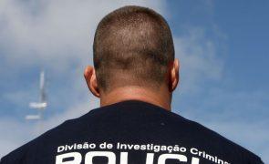 Covid-19: PSP acaba com festa ilegal com cerca de 25 pessoas em Évora