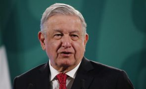 Presidente mexicano quer acordo para entrada de trabalhadores nos EUA