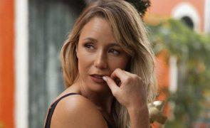 Sofia Arruda Confissões: Atriz revela a pior coisa que fez para vingar-se de um 'ex'