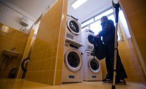 Etiqueta energética de eletrodomésticos sem classes A+, A++ e A+++  a partir de hoje