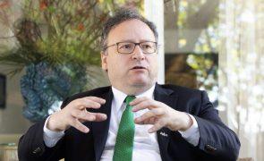 Francisco Assis alerta Governo para riscos das raspadinhas