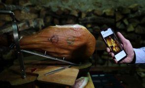 Covid-19: Fumeiro de Vinhais ultrapassou 1.500 encomendas nas vendas 'online'