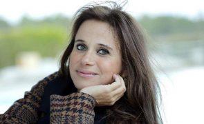 Dalila Carmo critica TVI e negoceia com a SIC