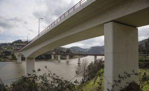 20 anos da tragédia de Entre-os-Rios: Memória de uma ponte que se desfez e ceifou 59 vidas