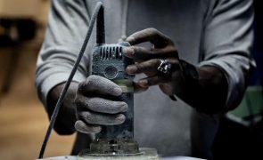 Covid-19: Cabo Verde pagou quarentena a mais de 2.200 trabalhadores em 2020