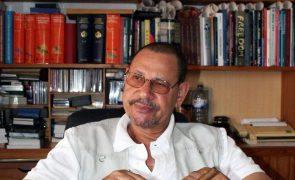 Cabo-verdianos enviam petição ao Presidente da República a pedir melhor Justiça