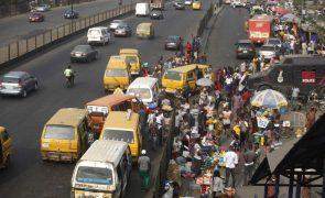 ONU alerta para escalada de violência na Nigéria que está a forçar fuga das populações para o Níger