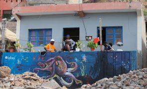 Covid-19: PM de Cabo Verde descarta novas medidas devido à variante detetada no Reino Unido