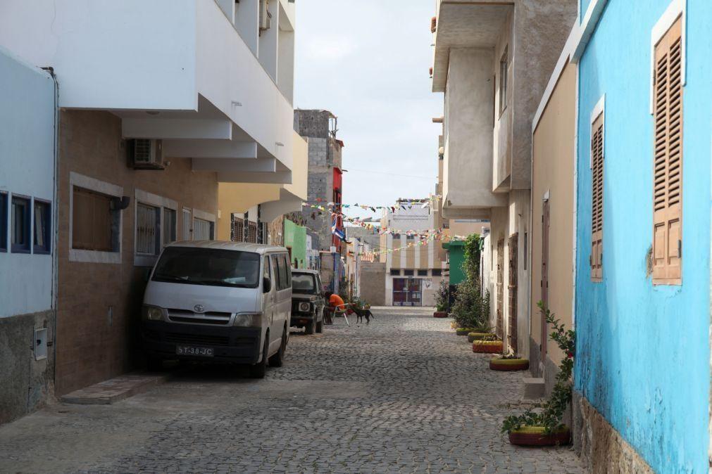 Covid-19: Cabo Verde com mais 51 infetados e um morto em 24 horas