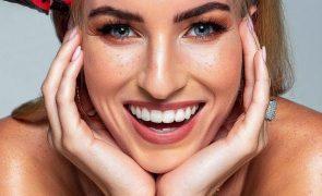 higiene Descubra se lava o rosto as vezes necessárias por dia