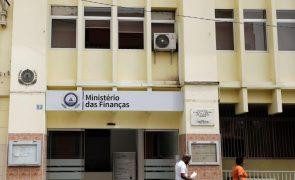 Cabo Verde tenta nova venda do antigo avião da Guarda Costeira com 'desconto'