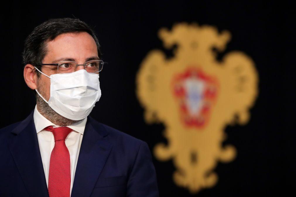 Finanças queixaram-se ao BdP sobre bancos que falharam envio de declarções das amnistias fiscais