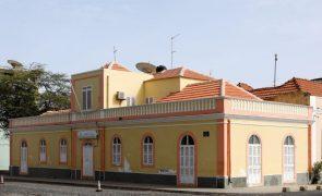 Cabo Verde leva ao parlamento acordo de assistência mútua em matéria aduaneira com Angola