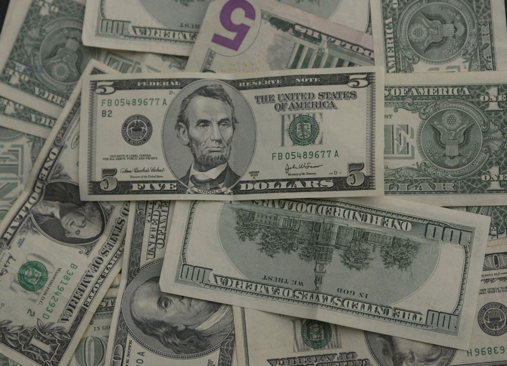 Bancos angolanos lideram registos de operações suspeitas de branqueamento de capitais