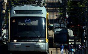 TdC dá luz verde a Linha Rosa e prolongamento da Amarela do Metro do Porto