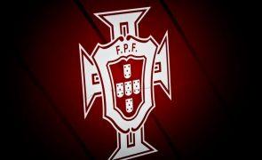 Portugal inicia qualificação para Campeonato do Mundo do Qatar em Turim