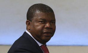 Presidente angolano nomeia quatro novos juízes para Tribunal de Contas