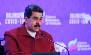 Covid-19: Venezuela confirma os primeiros 10 casos da variante brasileira