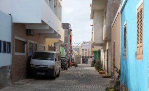 Covid-19: Cabo Verde perdeu mais de 5% do PIB em impostos em 2020