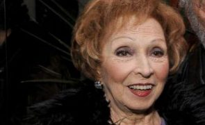 Atriz Isabel Rosado morre aos 87 anos vítima de covid-19