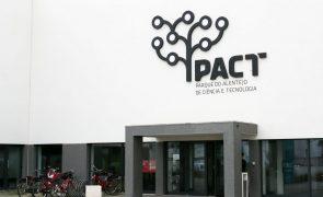 Parque do Alentejo de Ciência e Tecnologia adjudica este mês obras de ampliação