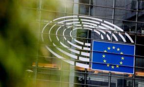 UE/Presidência: Parlamento Europeu dá 'luz verde' à Conferência sobre o Futuro da Europa