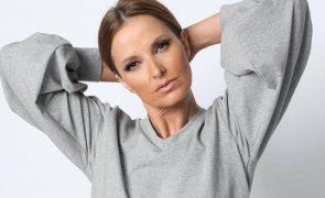 Cristina Ferreira revela segredo para estar mais magra