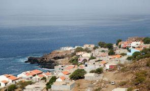 Cabo Verde é o país lusófono africano com mais liberdade económica - Fundação Heritage
