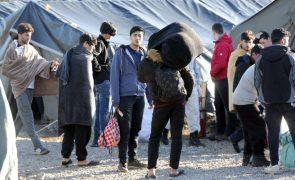 Ativista português acusado de auxílio à imigração ilegal é ilibado
