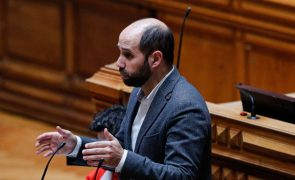 Autárquicas: BE avança com alterações à lei eleitoral para