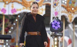 Antes do adeus à TVI, Isabel Silva vai aparecer em projeto do canal