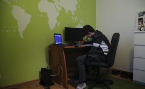 Internet de qualidade ainda é uma miragem para várias aldeias de Miranda do Corvo