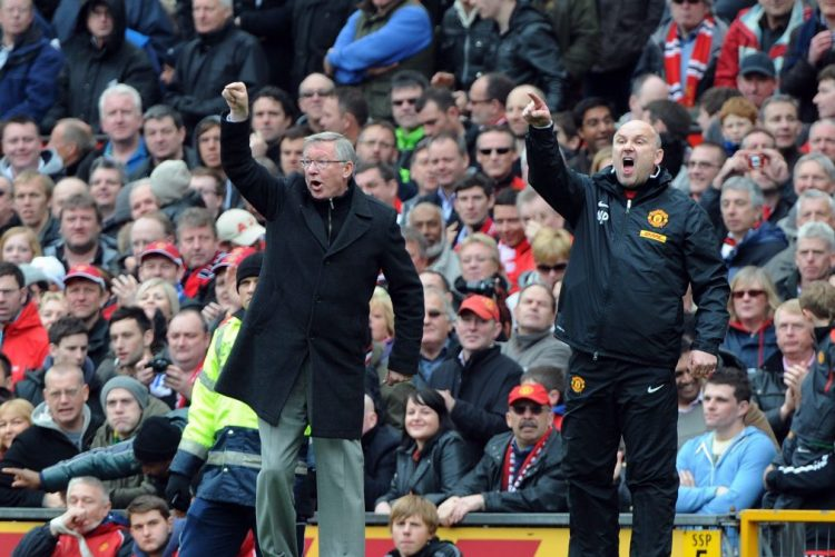 Hull City despede treinador Mike Phelan