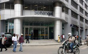 Privatização parcial da Sonangol pode render entre 5 e 7 mil ME aos cofres angolanos