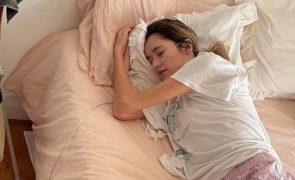 «Não quero morrer, quero viver», o apelo de uma jovem com fibrose quística