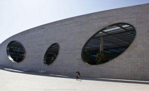 PR felicita Fundação Champalimaud por lugar de destaque em 'ranking' da revista Nature