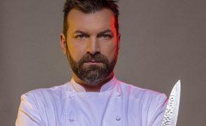 SIC confirma segunda temporada de Hell's Kitchen antes da estreia da primeira