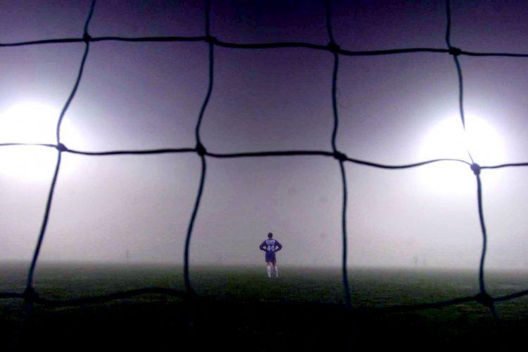 Multas para os 'grandes' e recurso negado ao FC Porto