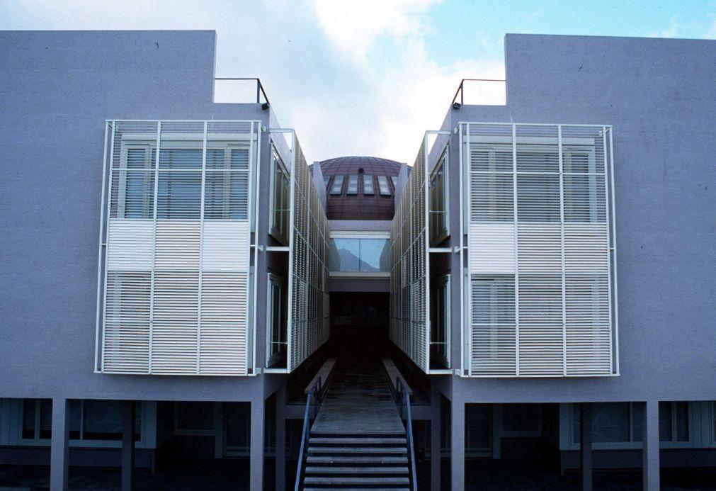 Proposta de Orçamento dos Açores para este ano é de cerca de 1.900 ME