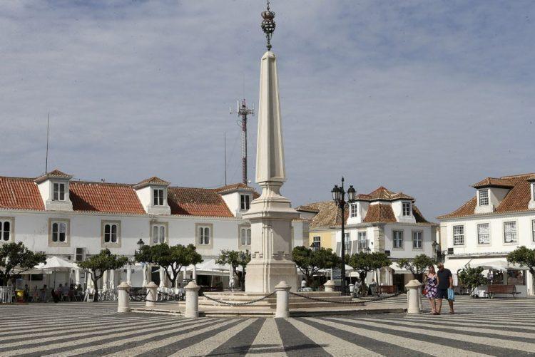 Câmaras vão receber 78,6 milhões de euros de juros de mora de impostos municipais