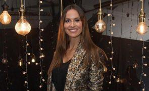 SIC aposta em Mariana Monteiro para apresentar formato do canal