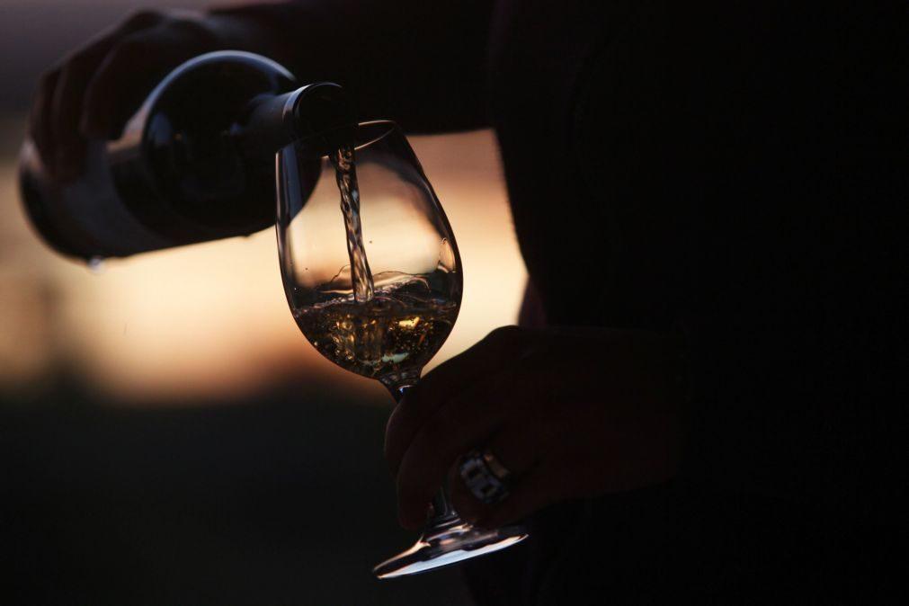 Portugal pode aproveitar tensão Pequim/Camberra para exportar mais vinho para China