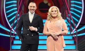 Apresentadores do Big Brother falam sobre mudança das galas para os sábados