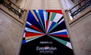 Ameaças e críticas no Chipre devido à canção para a Eurovisão 2021, El Diablo