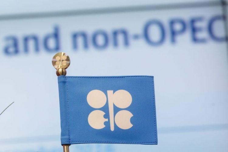 Venezuela reduz produção de crude em 95 mil barris diários