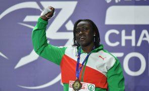 Atletismo/Europeus: Portugal termina em segundo lugar no quadro de medalhas